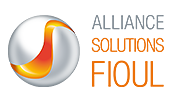 Alliance Solutions Fioul