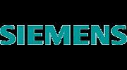 Logo Siemens