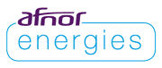 Afnor Energies